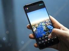 10 приложений, чтобы сделать фото со смартфона еще круче