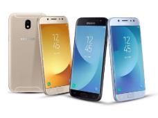 Обзор Samsung Galaxy J3, J5 и J7 (2017). Какие они — будущие хиты продаж?
