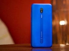 Обзор Xiaomi Redmi 8A — идеальный смартфон за копейки?