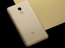 Обзор Xiaomi Redmi Note 4: мощный металлический смартфон недорого