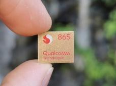 Представили Qualcomm Snapdragon 865: на что способен самый мощный процессор с 5G