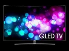 Телевизоры QLED: что это такое, чем они хороши и стоит ли их покупать?