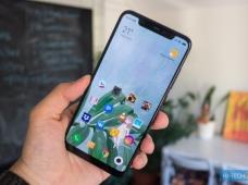Xiaomi Mi 8: лучший доступный флагман. Но не спешите его покупать