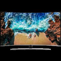 4K Телевизоры
