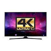 4K-телевизоры