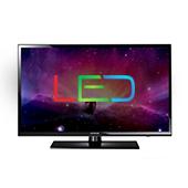 LED-телевизоры