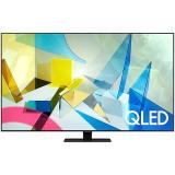 QLED-Lifestyle-телевизоры