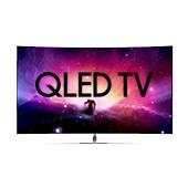 QLED-телевизоры