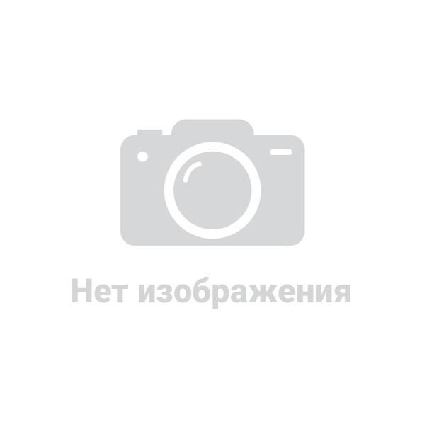 Компания Теплокомфорт в г. Костанай, ул. Кирпичная 44