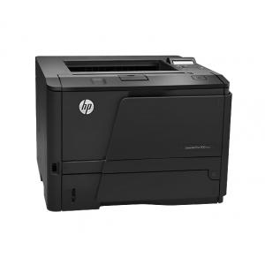Принтер HP LJ Pro 400 M401a (CF270A)