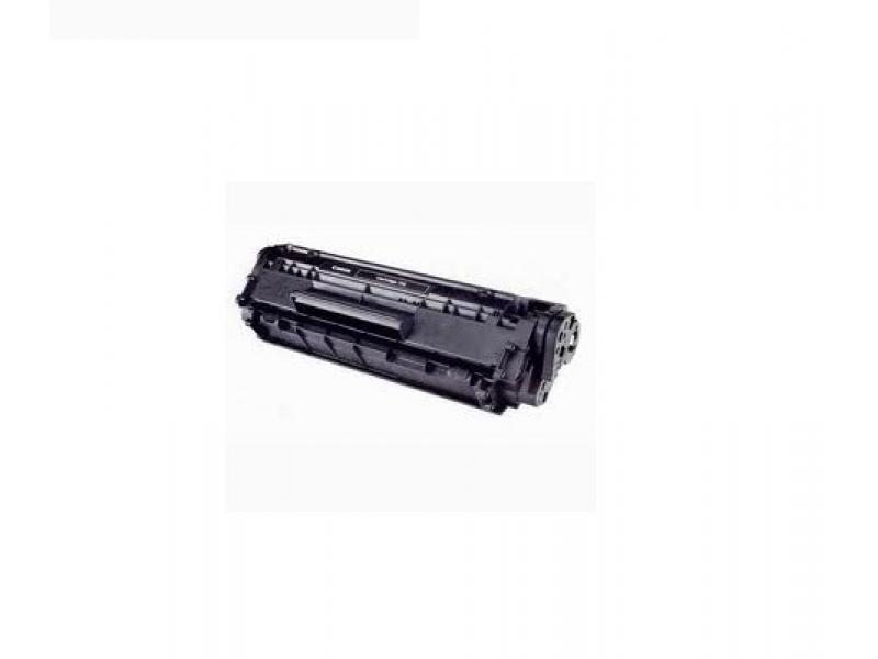 Картридж Canon LBP-2900/3000 (EPC- 303)