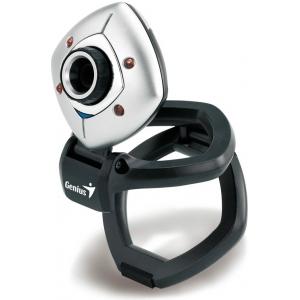 WEB камера Genius Video eface 1325R (32200142101)