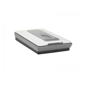Сканер HP Sj G4010