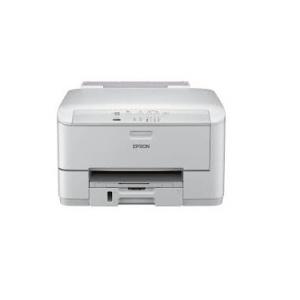 Принтер Epson Workforce PRO WP-4015D