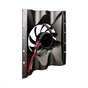 Устройство охлаждения X-cooler X047S