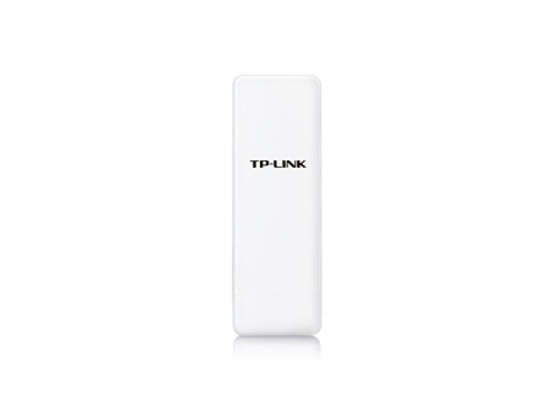 Точка доступа Tp-Link TL-WA7510N Wireless 150M