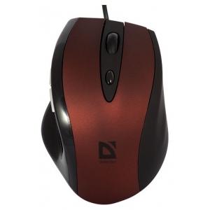 Мышь Defender 880R OPERA
