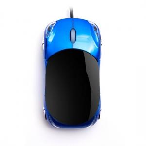 Мышь X-Game CM-03OUBL Blue