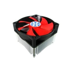 Устройство охлаждения X-Cooler X137B