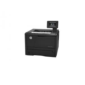 Принтер HP LJ Pro 400 M401dn (CF278A)