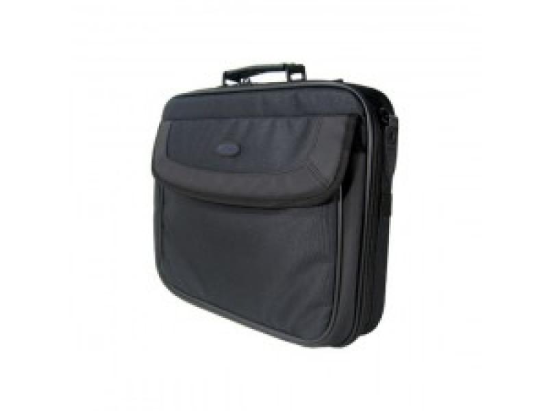 Сумка для ноутбука Targus CRA300 Black