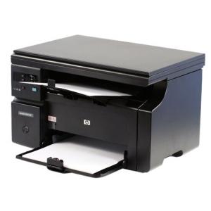 МФУ HP LaserJet Pro M1132