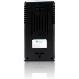 Стабилизатор напряжения SVC AVR-1008-G