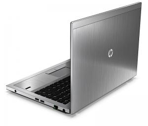 Ноутбук HP ProBook 5330m (A6G29EA)