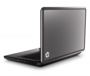 Ноутбук HP Pavilion g6-2160er (B5V16EA)