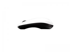 Мышь Dell WM311 White