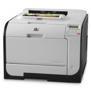 Принтер HP Laser Jet Pro 400 M451dn (CE957A)