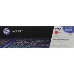 Картридж HP 125А (CB543A)