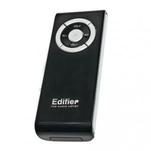 Звуковые колонки Edifier M3310