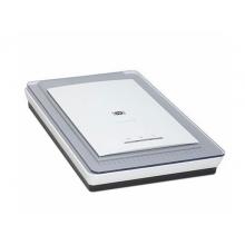 Сканер HP ScanJet G2710