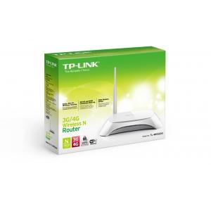 Точка доступа Tp-link TL-MR-3220