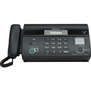 Факсимильный аппарат Panasonic KX-FT984CA-B