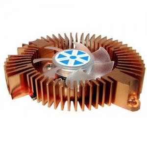 Устройство охлаждения X-Cooler X114S