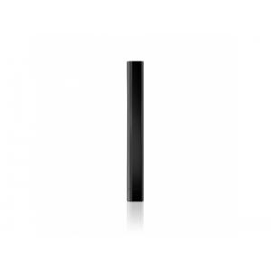 Внешний жесткий диск Seagate Backup Plus Black (STBU1000200)