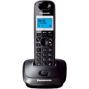Радиотелефон Panasonic KX-TG2521CAT