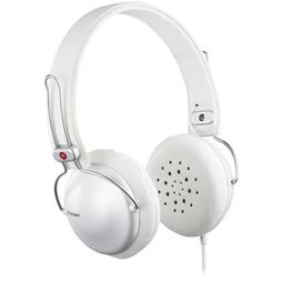 Наушники Pioneer SE-MJ151-H White