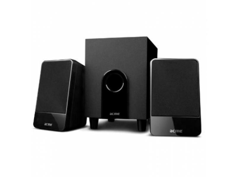 Звуковые колонки Acme SS-204