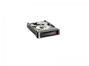 HDD диск HP (460355-B21)