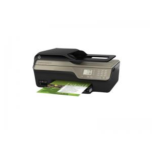 МФУ HP DJ 4625 (CZ284C)