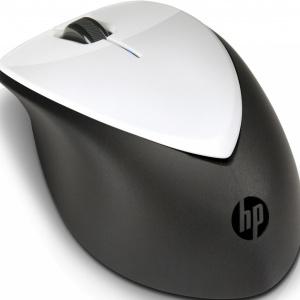 Мышь HP x4000 (H2F47AA) Linen white