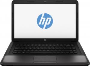 Ноутбук HP 650 (B0Y95EA)