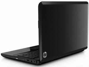 Ноутбук HP Pavilion g7-2254sr (C4V68EA)