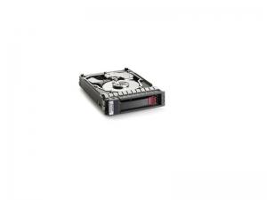 HDD диск HP (416127-B21)
