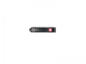 HDD диск HP (571230-B21)