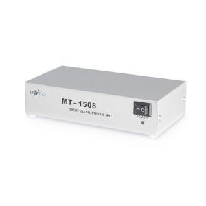 Видеосплитер Maituo MT-1508