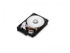 HDD диск Hitachi (HUS724040ALE640)
